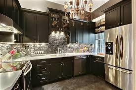 Habersham Kitchen Cabinets Before U0026 After U2014 Brandon Branch