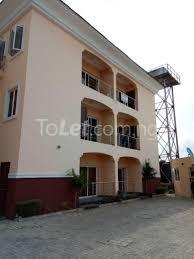 2 bedroom flat apartment for rent oniru victoria island
