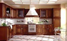 Rta Solid Wood Kitchen Cabinets by Rta Solid Wood Kitchen Cabinets Oak Kitchen Cabinets Pinterest