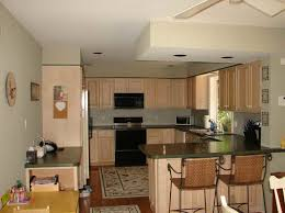 vaulted kitchen ceiling ideas kitchen lighting ideas vaulted ceiling write