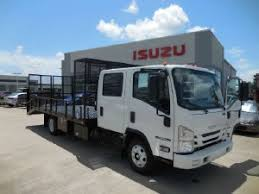 Landscape Truck Beds For Sale Isuzu Landscape Trucks For Sale In Houston Texas 5 Listings