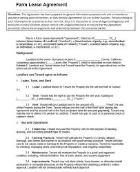 sample of letter of agreementsample payment agreement payment