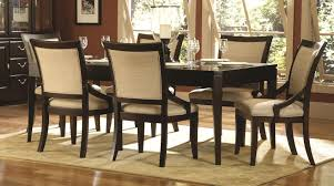 colored dining room chairs idea home design craigslist dining room tables