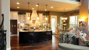 luxury homes san antonio real estate info