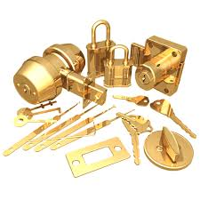 lexus locksmith toronto what every homeowner should know about rekeying a home