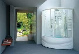 vasca e doccia insieme prezzi vasca da bagno con doccia vasca e doccia combinate bagnoidea