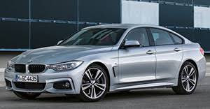 price of bmw 4 series coupe bmw 4 series gran coupe 2017 prices in uae specs reviews for