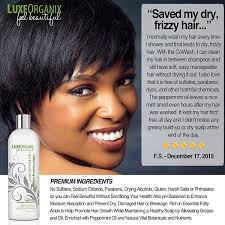 Wen Hair Loss Pictures Amazon Com Cleansing Conditioner Cowash Sulfate Free Best For