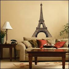 Paris Inspired Bedroom by Decorating Theme Bedrooms Maries Manor Travel Theme Decorating