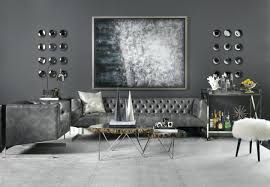black and gray living room dark gray living room dark gray modern living room black and grey