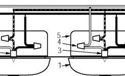 yamaha golf cart wiring diagram for 1998 wiring diagram for