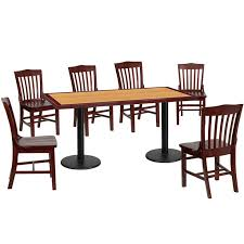 Break Room Table And Chairs by 338 Best Breakroom Inspiration Images On Pinterest Business