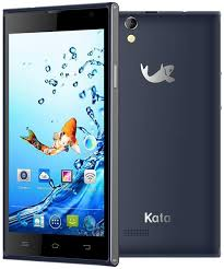 kata i3s available on lazada for only php 6k price tag jcyberinux