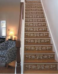replacement stair treads hardwood stair tread colors