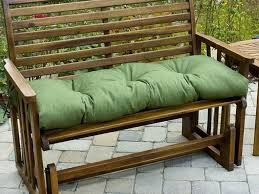Patio Furniture Covers At Walmart - patio 61 outdoor furniture covers walmart canada lawn