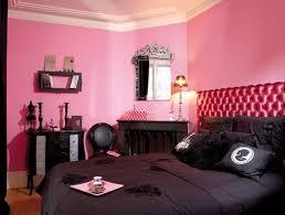 chambre baroque noir et chambre et noir meilleur idées de conception de maison