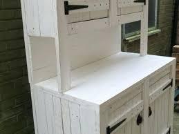 kitchen narrow cabinet for kitchen and 38 orange square modern