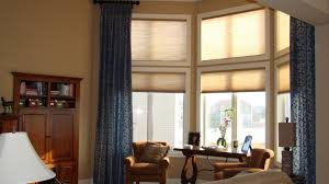 curtains interesting latest curtain design for living room 2016