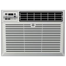si ge auto b b d occasion ge 8k btu window air conditioner with remote walmart com