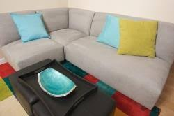 How To Clean Suede Sofas How To Clean A Faux Suede Couch Diy Lifestyle