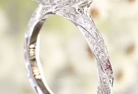 build engagement ring ring pleasurable build engagement ring and wedding band