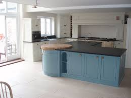 kitchen island unit kitchen island units gallery of home interior ideas and inside