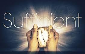 I Am The Light The Way Messages Gentle Shepherd Community Church Flesherton Ontario