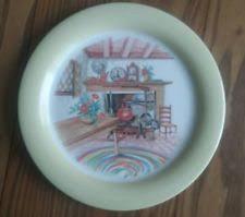 homer laughlin vintage antique original homer laughlin china dinnerware ebay