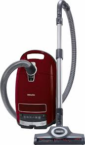 miele vaccum cleaners miele complete c3 cat powerline cylinder vacuum cleaner