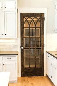 frosted interior doors home depot 96 interior doors home depot with glass frosted pantry door