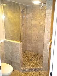 walk in shower designs for small bathrooms walk in shower no door watchmedesign co