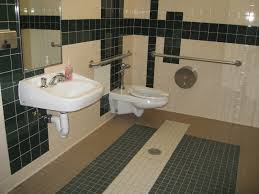 Ada Guidelines Bathrooms Ada And Children Abadi Access