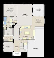 stunning ryland floor plans ideas flooring area rugs home ryland homes overton floor plan home plan