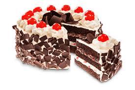 Order Cake Online Order Cakes Online In Mahadevapura Bangalore Designer Fondant