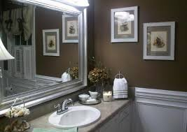 paint color ideas for small bathrooms paint color ideas for a small bathroom choosing bathroom paint