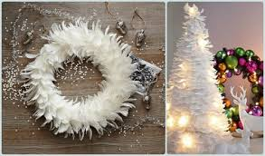 turkey feather wreath floral everything feathers the feather girl