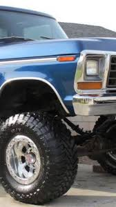1979 bigfoot monster truck 244 best 1979 ford truck images on pinterest monster trucks
