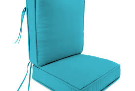 Patio Chair Glide Replacement by Garden Treasures Replacement Cushions