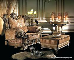 italian living room set italian living room furniture sets babini co