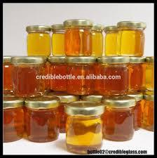 honey jar wedding favors decal honey jar wedding favors cheap bulk honey jars honey jars