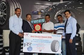 nissan altima 2016 price in bahrain toyo tires best dealer award 2016 yk almoayyed u0026 sons