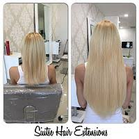 hair extension salon best miami hair extensions salon hair extensions in miami