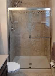 celesta shower doors 18 best roda by basco images on custom shower shower