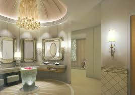ambani home interior mukesh ambani home antilia bathroom newsbeats in p 873 m flickr