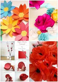 diy designs diy paper flower designs app ranking and store data app annie