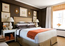 10 By 10 Bedroom by 10 Beautiful Boston Area Bedrooms