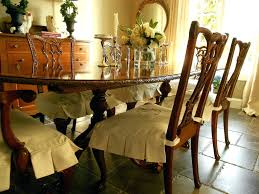 how to cover dining room chair seats dining room chair slipcovers pattern mesmerizing dining room chair