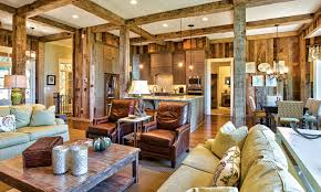 timber frame great room lighting lighting options for your timber frame home