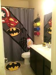 boy bathroom ideas childrens bathroom decorating ideas boy bathroom decorating ideas