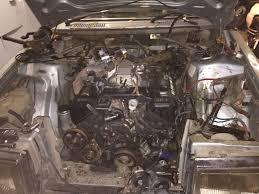 lexus v8 rear sump 88 volvo 240 wagon 1uzfe oz volvo forums